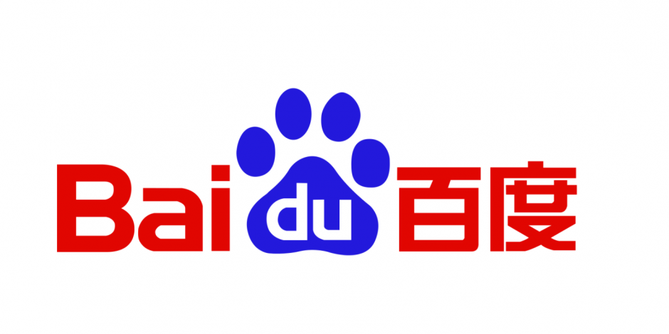 Baidu posts first loss in over decade as China's economic downturn hits the search giant