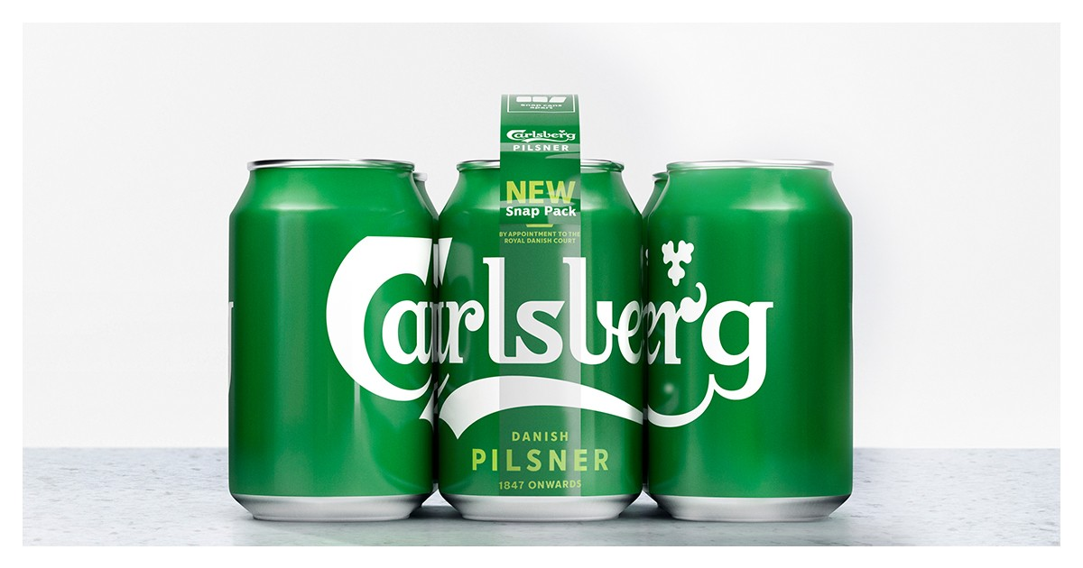 Did Carlsberg UK's bold 'Piss to Pilsner' gambit pay off?