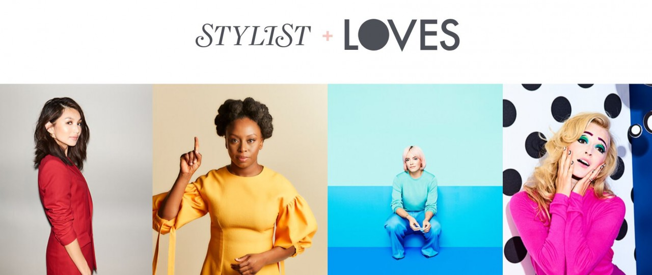 Ozone Project partners Stylist to grow reach to 99% of online Brits