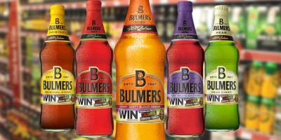 0d4cd6a20250 Bulmers  dodges ASA ban over Converse competition despite charity concerns  over appeal to children