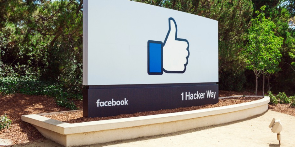 Facebook: there's 'no evidence' third-party apps were impacted by data breach, yet