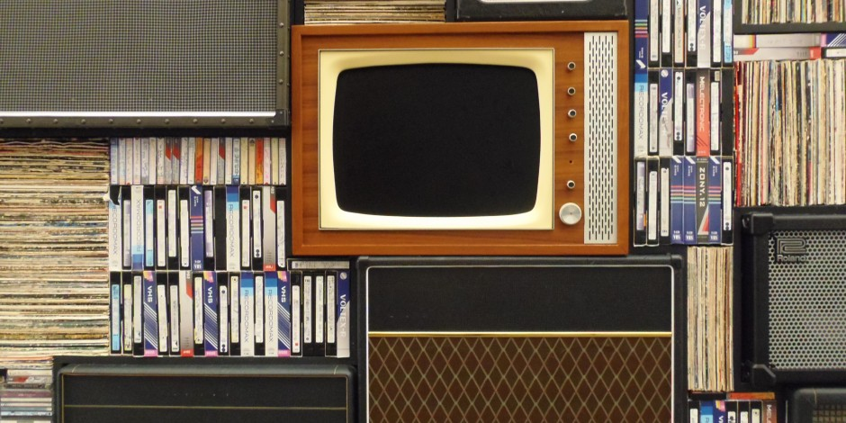 How much does it cost to advertise on UK TV? Here's what