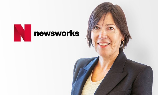 'We've been selling the wrong thing': Newsworks CEO Tracy De Groose on why digital advertising is broken