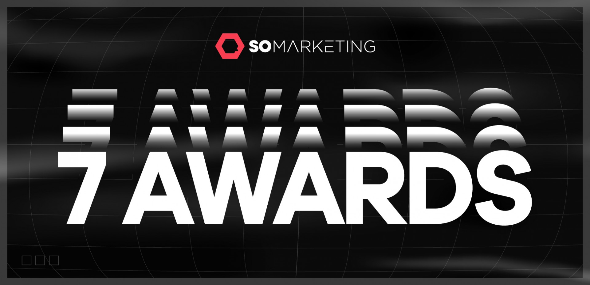 SO Marketing wins 7 at The Drum Digital Awards