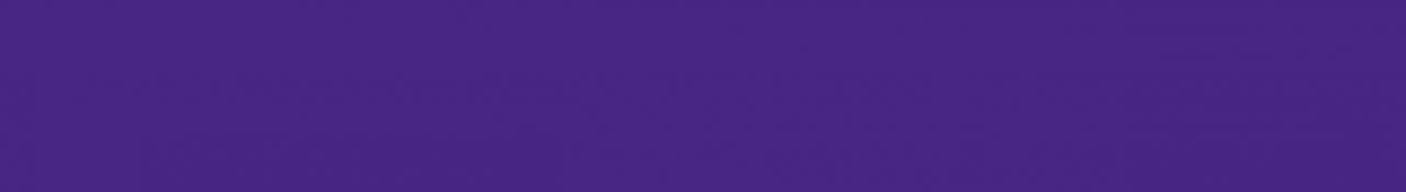 s3 images original cadbury purple default 1280